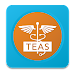 TEAS Mastery: Version 6 Icon