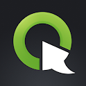 ClickMeeting Online Meetings icon