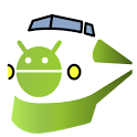 BooXpress icon