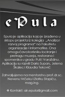 e-Pula Demo- screenshot thumbnail