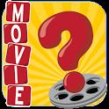 4 Pics 1 Movie! icon