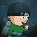FLuffee Flies