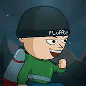 FLuffee Flies