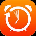 SpinMe Alarm Clock 1.0.17 Apk