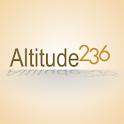 Altitude236 logo
