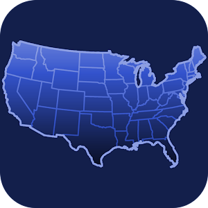 Area Codes Android Apps on Google Play