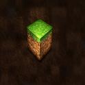 Style Minecraft Evo icon