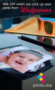 Printicular Print Photos 6