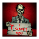 Zombie Scare Prank 3.0 APK for Android