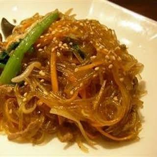 Yummy Noodles Recipes.