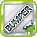 DVR:Bumper - Trial icon