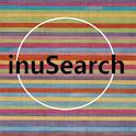 통합검색(네이버,구글,다음,네이트…) logo