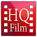 HQ Film İzle icon