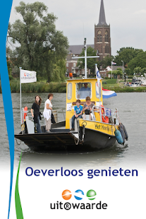 Overzetveren- screenshot thumbnail
