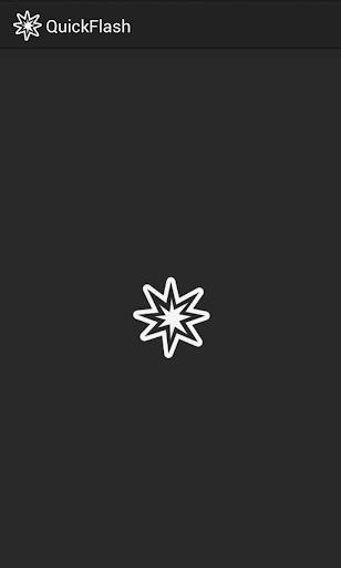 【教學】 android4.1以上手機安裝FLASH - Facebook