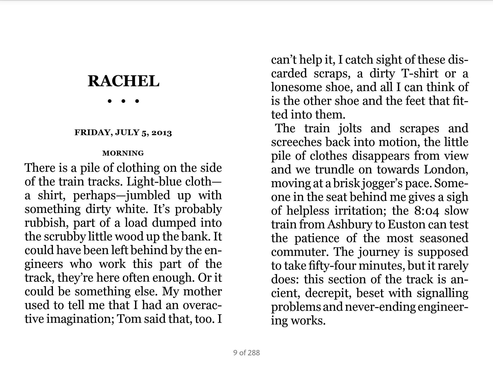 NOOK: Read eBooks & Magazines screenshot #23