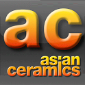 Asian Ceramics icon