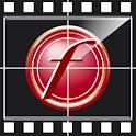Ciné Box pour Freebox icon