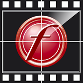 Freebox Ciné