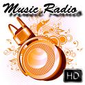 Music Radio (ร็อค สตริง สากล) icon