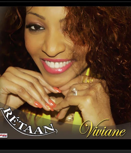VIVIANE CHIDID RETAAN
