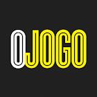 O Jogo icon