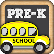 Preschool All-In-One