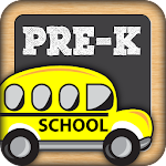 Preschool All-In-One v4.5 (Unlocked)