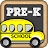 Preschool All-In-One 5.9 Apk