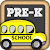 Preschool All-In-One file APK for Gaming PC/PS3/PS4 Smart TV