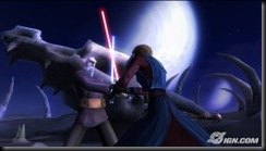 star-wars-the-clone-wars-20080618004650319-000.jpg