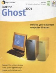 ghost-2003-eng
