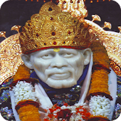 Shree Saibaba Aarti In Telugu