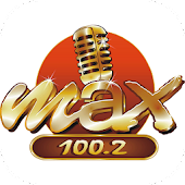 MAX FM 100.2 Greece