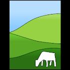 NZ Grazing BlueLinker icon