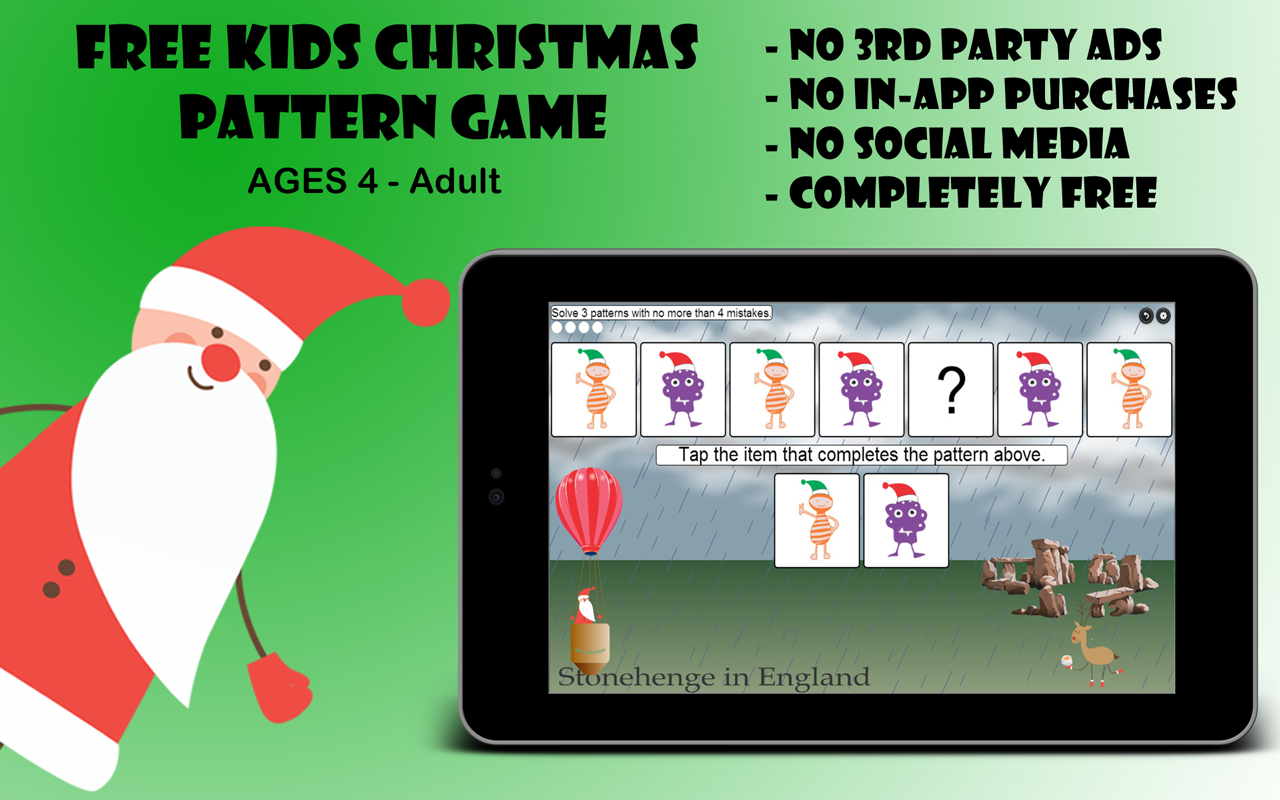 android apps best game kids adults