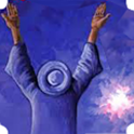 Azkars Muslim icon