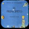 Libro: El Principito icon