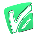 Vocab Meme icon