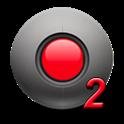Secret Video Recorder 2 icon