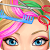 Hair Salon Makeover file APK for Gaming PC/PS3/PS4 Smart TV