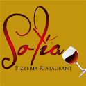 Sofia Restaurant icon