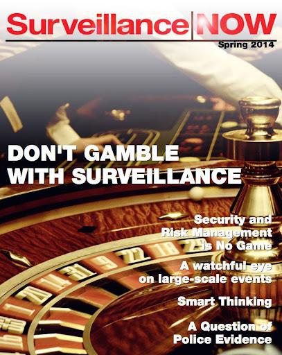 SurveillanceNOW