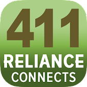Reliance 411