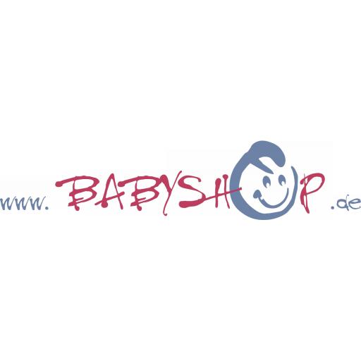 Babyshop UK LOGO-APP點子