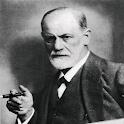 Cinq leçons de psychanalyse icon