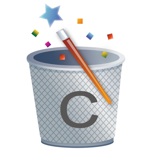 1Tap Cleaner Pro (clear cache, history, call log) APK Cracked Download