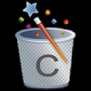 1Tap Cleaner Pro v2.30 Patched Apk App