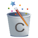 1Tap Cleaner Pro (Italiana) icon
