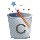 1Tap Cleaner Pro (française) icon